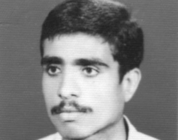 شهید آبسواران: یاد شهدا را به گرامی بدارید