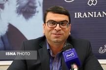 اعضای کانون پرورش فکری آذربایجان شرقی افزایش سه برابری داشته است