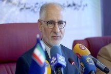 علی اشرف افخمی کیست؟ + سوابق