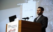 تعداد اسمارت فون در ایران به 100 میلیون دستگاه رسید