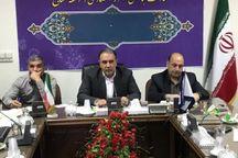 گندم ۲۲ هزار کشاورز به سیلوهای استان مرکزی تحویل شد