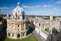 دانشگاه آکسفورد به ایجاد شعبه در فرانسه تن داد!