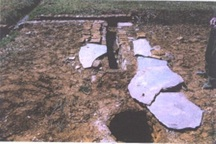 طرح تحقیقاتی تغذیه سفره آب زیرزمینی به روش چاه تزریق در استان مرکزی انجام شد