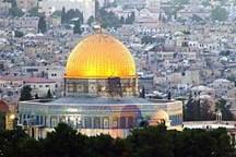 فرستاده آمریکا: فلسطینیها «معامله قرن» را رد می کنند