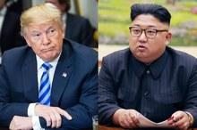 احتمال لغو دیدار ترامپ و رهبر کره شمالی
