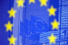 اتحادیه اروپا تحریمهای جدید علیه روسیه اعمال می کند