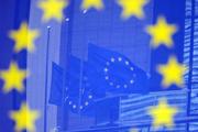 تاکید بر تعهد اتحادیه اروپا به برجام نتیجه سفر معاون موگرینی به ایران و منطقه