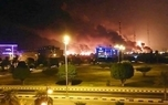 انگلیس، ارزیابی عربستان در مورد عامل حمله به آرامکو را نادیده گرفت
