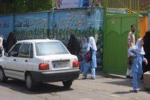 پراید از سرویس مدارس تهران حذف می شود