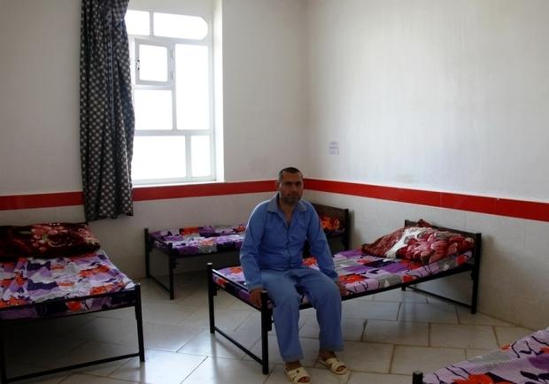 نخستین خانه حمایتی بیماران روانی شمال کشور راه اندازی شد