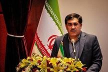 رئیسان هیات های ورزشی تبریز از طریق فراخوان انتخاب می شوند