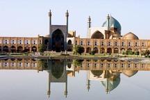 سر خط اخبار استان اصفهان در24 ساعت گذشته( 9 مرداد 97)