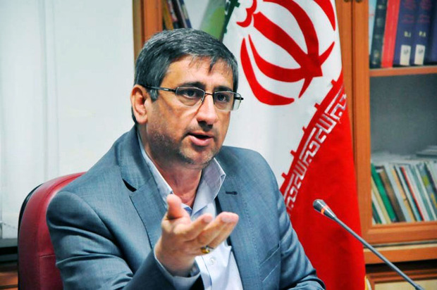 استاندار همدان: برگزاری کنسرت علت استعفای مدیرکل ارشاد نیست