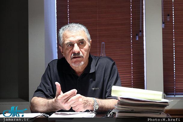 ماجرای فرودگاه امام در کارنامه مخالفان قراردادهای نفتی