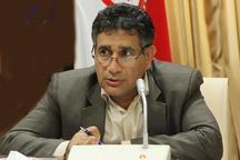 برنامه های حمایتی نماز در دولت تدبیر و امید اجرا شد