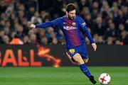 خرید جدید بارسلونا چه قولی به مسی داد؟