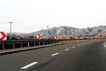 سرعت خودروها در محورهای سمنان با 60 دستگاه ترددشمار نظارت میشود