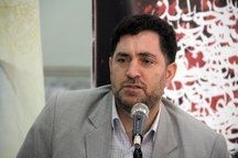 مشاور وزیر ارشاد: بیش از همیشه به فرهنگ ایثار نیاز داریم