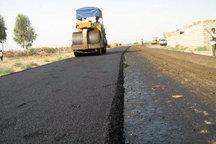 بیش از 858 میلیارد ریال در دولت یازدهم در بخش مرکزی باشت هزینه شد