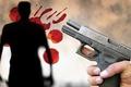 جزئیات درگیری خونین لرستان با ۱۷ کشته و زخمی  امنیت کامل در منطقه درگیری برقرار است