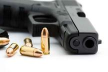 تیراندازی به مأموران پلیسراه هرمزگان