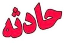 گاز قرص برنج 15 دانش آموز تهرانی را روانه بیمارستان کرد