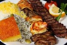 چالش تعیین نرخ غذاهای لوکس در رستورانها