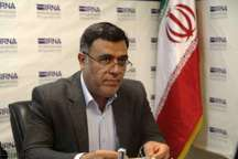 مدیرکل آموزش و پرورش: سمنان رتبه یک طرح ایران مهارت را کسب کرد
