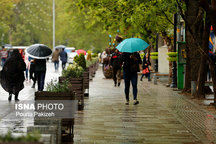 پیشبینی وضعیت هوای 24 ساعت آینده اصفهان