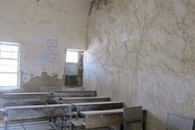 3800کلاس درس غیرمقاوم در کهگیلویه و بویراحمد وجود دارد