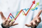 سران طوایف سرمایههای خرد مردمی را برای توسعه اقتصادی به کار گیرند