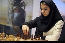 مسابقات قهرمانی شطرنج جوانان آسیا در شیراز برگزار میشود