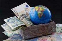 صدور حدود 55 میلیون دلار اعتبار اسنادی در بانک های زنجان