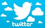 قابلیت پخش زنده اینستاگرامی به زودی در توئیتر