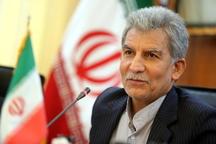 اختصاص ۷۷ میلیارد ریال در ستاد باز آفرینی خوزستان جهت مناطق پیام نور و مدارس دزفول