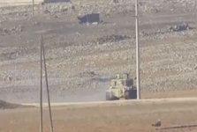 فرودگاه استراتژیک ابو الظهور در استان ادلب به طور کامل آزاد شد/ اصابت راکت به شهر کلیس و ادامه حمله به شهر عفرین/ احضار سفرای چند کشور عربی توسط ترکیه