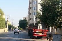طرح تفصیلی محلات چهارگانه جنوبی بوشهر تصویب شد