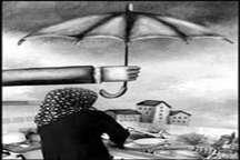 بیمه زنان خانه دار در زنجان محدودیتی ندارد