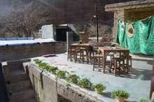 تکمیل ظرفیت اقامتگاههای بوم گردی مازندران