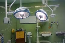 مرگ پیرمرد زاهدانی در اتاق عمل و بی مسئولیتی پرسنل کلینیک