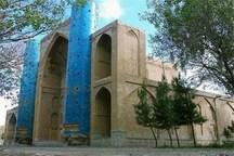 میراث فرهنگی آذربایجان شرقی موزه ادب و عرفان را بازگشایی کند