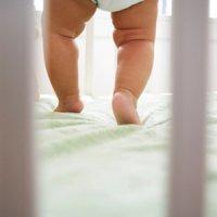 علل ابتلای کودکان به «پاهای پرانتزی»  چیست؟