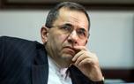 تختروانچی: ایران از خاورمیانه عاری از سلاح اتمی استقبال میکند