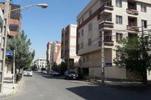 پروژه آسیب شناسی شهری  مینودر و کوثر شهر قزوین آماده اجرا است