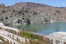 اجرای 15 طرح آبخیزداری در بندرعباس آغاز شد