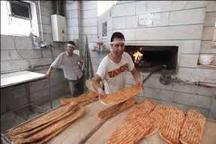اجرای طرح نان مهربانی در 17 نانوایی اردبیل