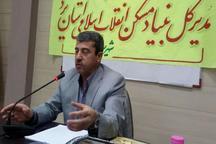 نیمی از واحدهای روستایی استان یزد مقاوم سازی و نوسازی شدند