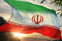ایران در کلوپ ابرقدرت های جهانی/ پیشروی در این مسیر در صورت پیروزی روحانی