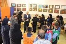 مشارکت دو هزار و 700 دانشآموز آذربایجان شرقی در طرح کانون مدرسه