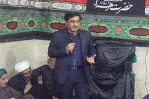 فرمانده انتظامی آبادان:شیوخ قبایل،پلیس را در رفع معضل تیراندازی در آیین ها کمک کنند